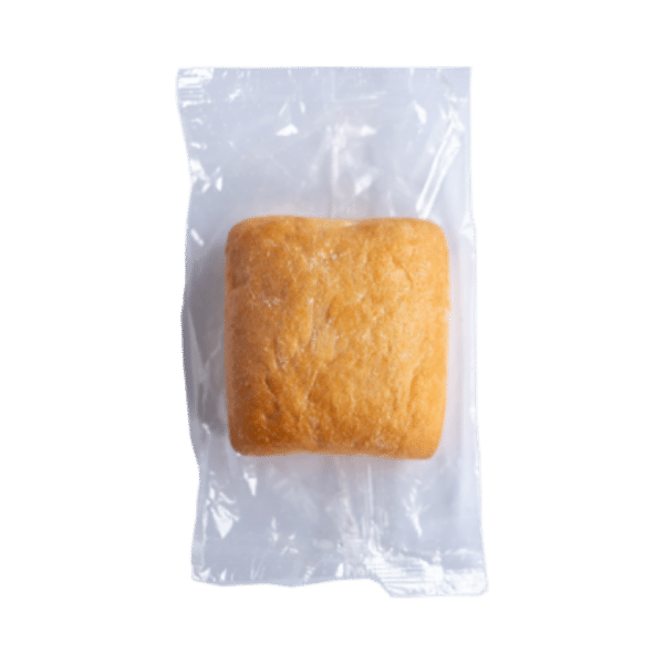 Mini Ciabatta (Wrapped)