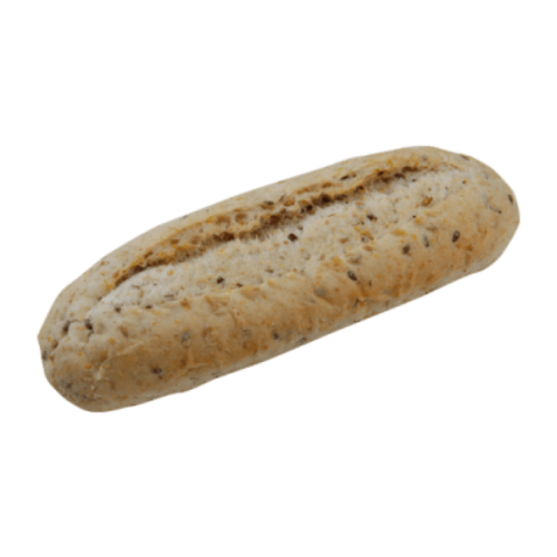 Sandwich Multi-Grain