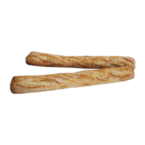 Sourdough Baguette (Artisan)