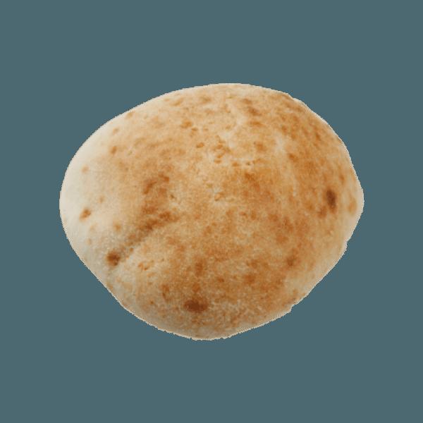 Turkish Bread Roll